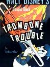 Trombone en Coulisse