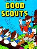 Bons Scouts