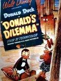 Le Dilemme de Donald