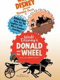 Donald et la roue