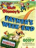 Le Week-end de Papa