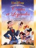 Contes et légendes Vol 1 - Le Prince et le Pauvre et autres contes ...