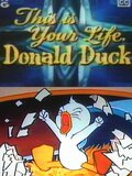 This Is Your Life Donald Duck