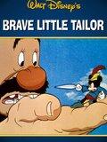 Le Brave Petit Tailleur
