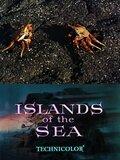 Islands of the Sea