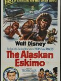 The Alaskan Eskimo
