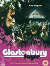 Glastonbury Fayre