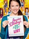 La liste de Jessica Darling