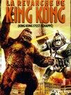 King Kong s'est échappé