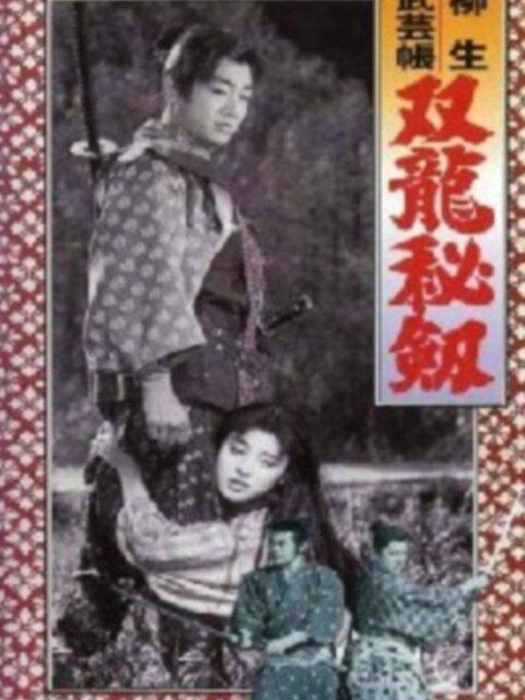 Ninjitsu 2