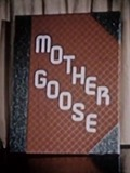 The Storybook Review - Mother Goose Stories