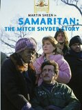 Samaritan: The Mitch Snyder Story