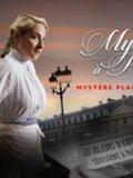 Mystère Place Vendôme
