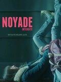 Noyade Interdite