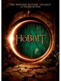 Le Hobbit : la trilogie