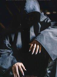 Voldemort: Origines de l'héritier