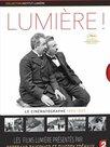 Lumière! Le Cinématographe (1895-1905)