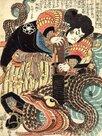 Gōketsu Jiraiya