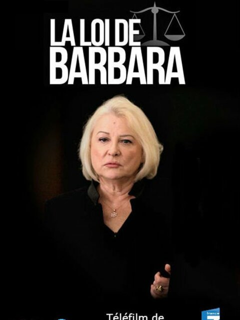 La loi de Barbara (Parole contre parole)