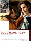 Code Name: Ruby