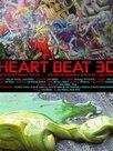 Heart Beat 3D
