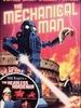 L'homme mécanique