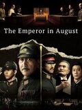 L'Empereur en août