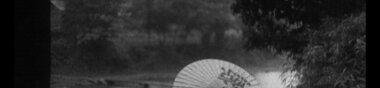 La fantastique année 1938 du Cinéma japonais 日本映画