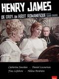 De Grey, un récit romanesque