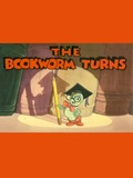 The Bookworm Turns
