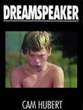 Dreamspeaker