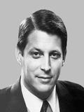 Untitled Al Gore Documentary