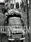 Respice finem