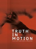 Truth in Motion: The U.S. Ski Team's Road to Vancouver