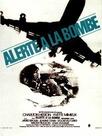 Alerte à la bombe