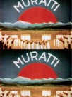 Muratti Marches On