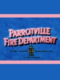 Parrotville Fire Department