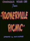 Toonerville Picnic