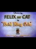 Bold King Cole