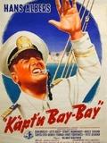 Käpt'n Bay-Bay