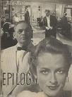 Epilog – Das Geheimnis der Orplid