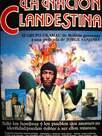 La Nación Clandestina