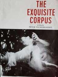 The Exquisite Corpus