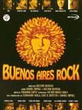 Buenos Aires Rock