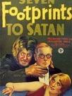 Les Sept empreintes de pas de Satan