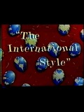 The International Style