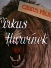 The Hurvinek Circus