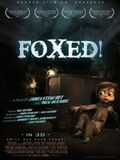Foxed!
