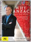 Why Anzac with Sam Neill