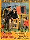 The Adventures of Peg o' the Ring